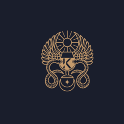 The Kosmos Organisation