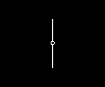 Hakkajin Order Symbol
