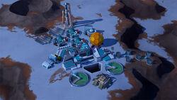 Icebase3 full.jpg