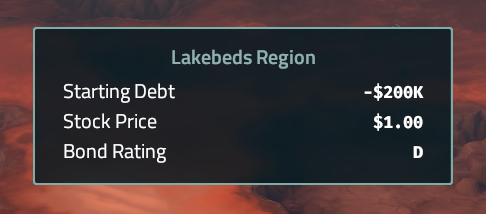 Offworld starting debt.png