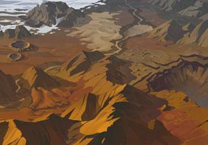 Offworld Mars s.jpg