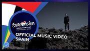 Blas_Cantó_-_Universo_-_Spain_🇪🇸_-_Official_Music_Video_-_Eurovision_2020