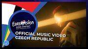 Benny_Cristo_-_Kemama_-_Czech_Republic_🇨🇿_-_Official_Music_Video_-_Eurovision_2020