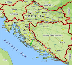 Karta hrvatska.jpg