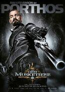 Three-musketeers-porthos