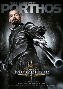 Three-musketeers-porthos.jpg