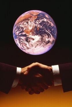 Globe handshake.jpg