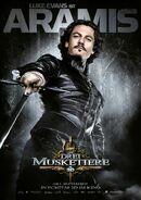Three-musketeers-aramis