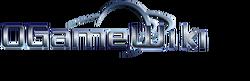 Logoogamewiki.png