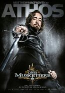 Three-musketeers-athos