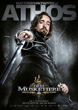 Three-musketeers-athos.jpg