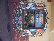 TReyes+MSK+AWR+SeventhLetter+SF+Graffiti+Art-4214