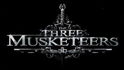 Three Musketeers Movie.jpg