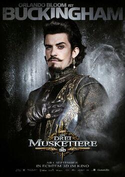 Three-musketeers-duc.jpg