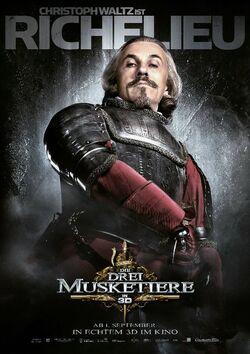 Three-musketeers-richelieu.jpg