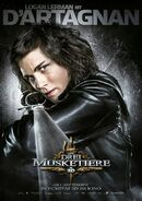 Three-musketeers-dartagnan