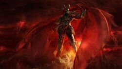Fantasy The lord of hell 009611 (Copy).jpg