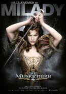 Three-musketeers-milady