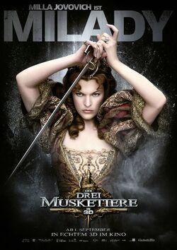 Three-musketeers-milady.jpg