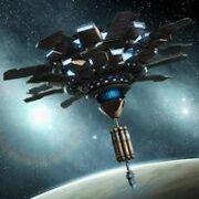 Space Dock.jpg