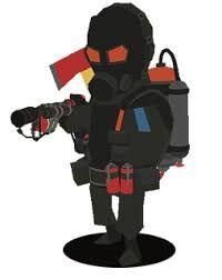 Pyro Character.jpg