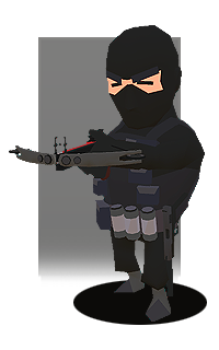 CB shadow.png