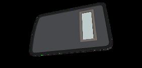 Eb Shield 01.png