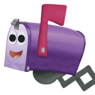 Blues-Clues-and-You-2019-Mailbox-art (2)