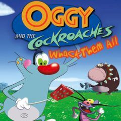 Oggy's Whack Them All.jpg