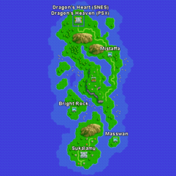 Dragonshaven.png