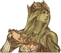 LuCT PSP Female Necromancer Profile.png