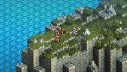 Pirates graveyard summit