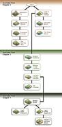 Phorampa Wildwood Map
