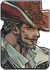 Diego portrait small.png