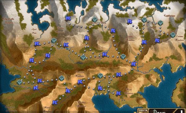Palatinus Map.jpg