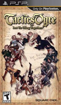 LuCT PSP US Game Cover.jpg