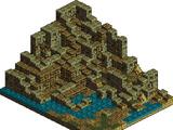 Geyld Fortress