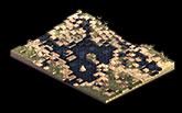 Tzorious Field
