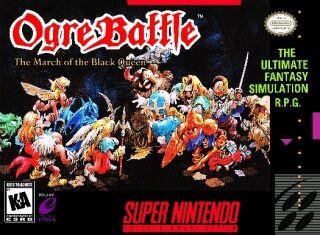 Ogre Battle The March of the Black Queen boxart.jpg