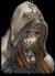 LuCT PSP Male Necromancer Portrait.png