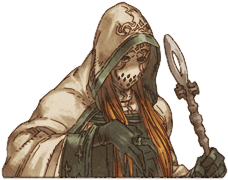 LuCT PSP Male Necromancer Profile.png