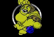 Wikia-Visualization-Main,ogres
