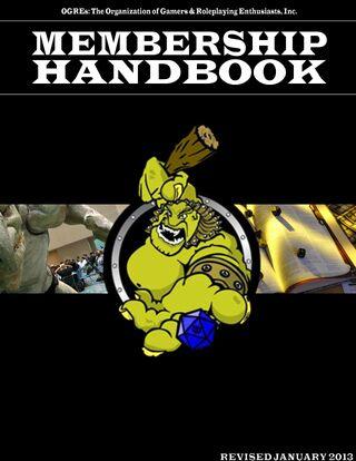Ogres Handbook.jpg
