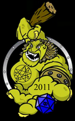 2011necrobadge.png