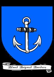 Boatrightcoat.png