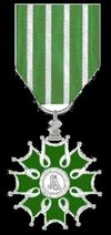 Order of Chrétien de Troyes.jpg