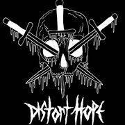 Distort Hope.jpg