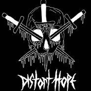 Distort Hope