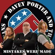 Davey Porter and the Young Republicans - Mistakes Were Made.jpg