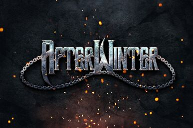 AfterWinter Cover 3.JPG